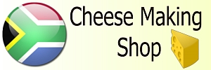 cheese_making_shop_logo_South_Africa